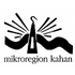 logo Mikroregion Kahan dso