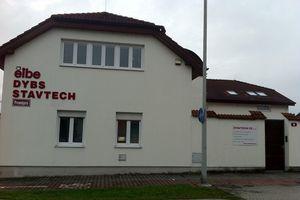 DYBS Plzeň, s.r.o.