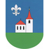 logo Kostelec - obecní úřad