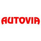 logo - AUTOVIA s.r.o.