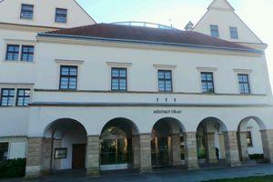 Turistická informační centra Hranice • Firmy.cz 2916c3811d