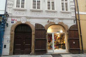 09214d66bcc Výroba kožešinových oděvů Praha 3 • Firmy.cz