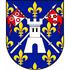 logo Velichov - obecní úřad