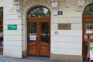 Regionální rada regionu soudržnosti Střední Čechy