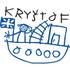logo Anglická školka a škola Kryštof