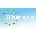 logo - SILBER, s.r.o.