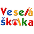 logo Veselá školka