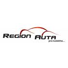 logo - REGION AUTA HK