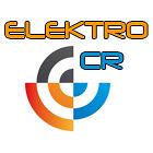 """Lucky Reptile """"Rose of Jericho"""" 50 g v obchodě ElektroCR.cz"""