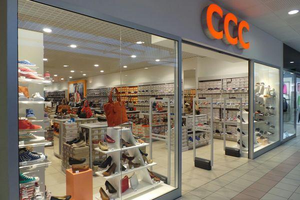 CCC (České Budějovice 3) • Firmy.cz 9663442feb