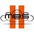 logo - MBS - Auto, s.r.o.