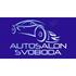 logo - AUTOSALON SVOBODA