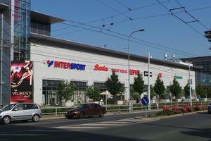 333e8832fc Prodej obuvi Chrudim • Firmy.cz
