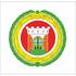 logo Klenčí pod Čerchovem - úřad městyse