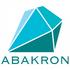 logo ABAKRON, s.r.o.