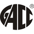 logo GACC, spol. s r.o.