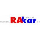 logo - RAKAR
