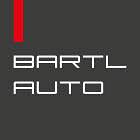 logo - Bartl Auto, s.r.o.