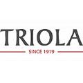 logo Triola 349a9ca584
