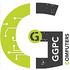 logo GGPC.cz