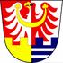 logo Petrohrad - obecní úřad