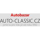logo - Auto Classic