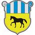 logo Tochovice - obecní úřad
