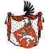 logo Nový Knín - městský úřad