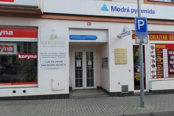 Nová sms půjčka cz