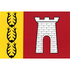 logo Hroznětín - městský úřad