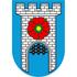 logo Strunkovice nad Blanicí - úřad městyse