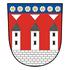 logo Spálené Poříčí - městský úřad