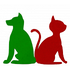 logo MVDr.Ivo Pospíšil - veterinární klinika