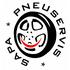 logo PNEUSERVIS SAPA, s.r.o.