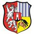 logo Protivín - městský úřad