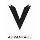 logo - ADVANTAGE CARS, s.r.o.