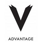 logo - ADVANTAGE CARS, s.r.o.