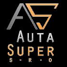 logo - Auta Super s.r.o.
