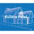 logo Kučera Palaš