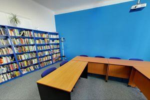 Jazykové centrum Correct, s.r.o.