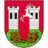 logo Městský úřad Doksy