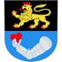logo Město Toužim - městský úřad
