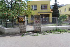 Církevní mateřská škola Srdíčko
