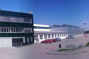 Prodej motocyklů a skútrů Tišnov • Firmy.cz 34d44c39c7