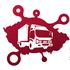 logo STĚHOVÁNÍ NA JEDNIČKU