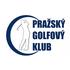logo Pražský Golfový Klub