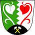 logo Pila - obecní úřad