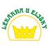 logo Lékárna U Elišky