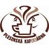 logo Plesenská kafrárna