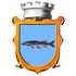 logo Rosice - městský úřad